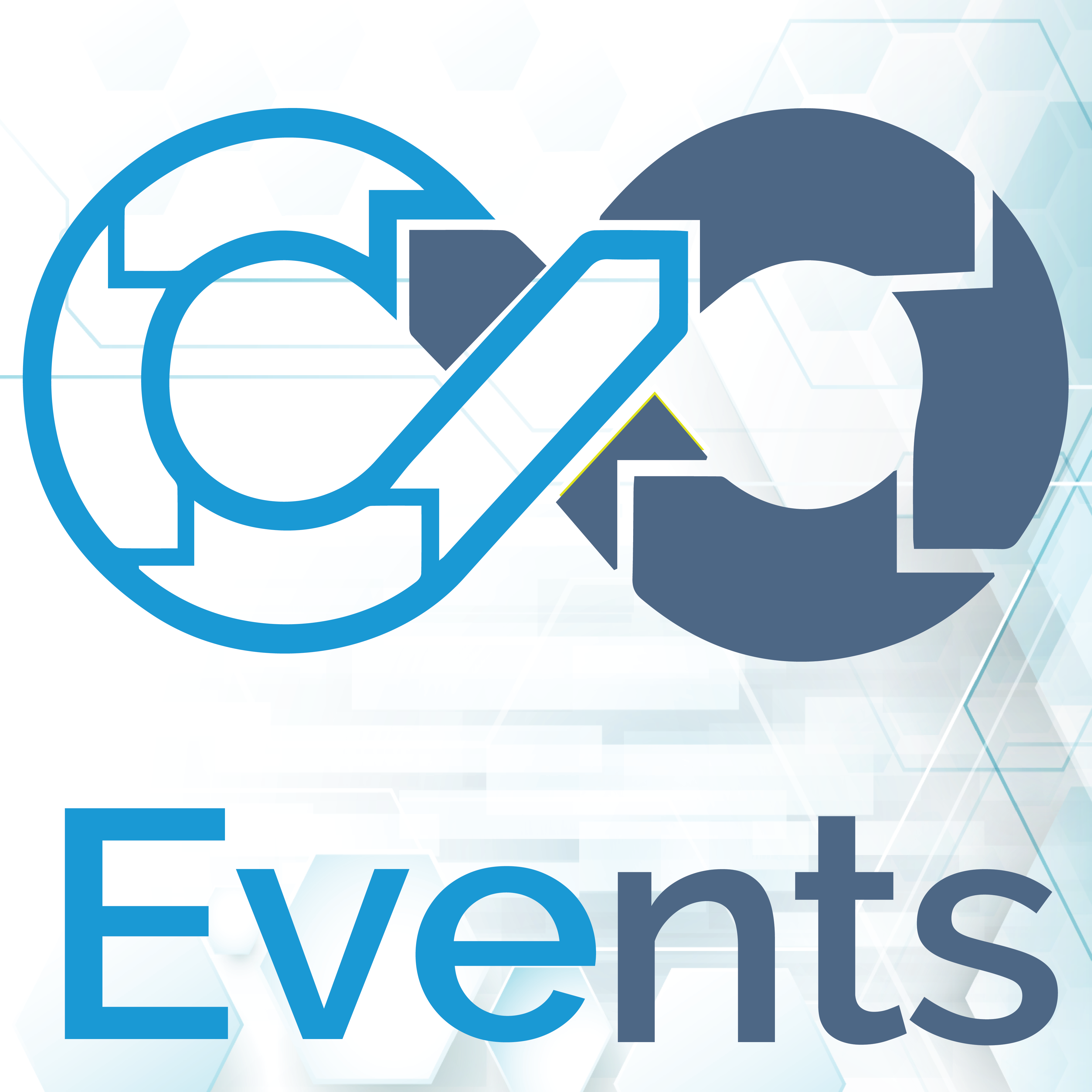 DevOps Collective Events